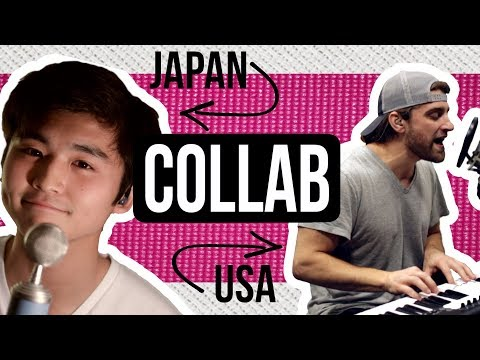 This is How I Fight My Battles // Cover // Feat. Kenta Dedachi