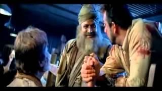 Chaliye Ve Chaliye Watan Mere Yaara   YouTube