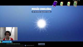 (Fortnite Save the World) Bouclier défenses vbucks missions