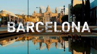 BARCELONA | JorisFavraud