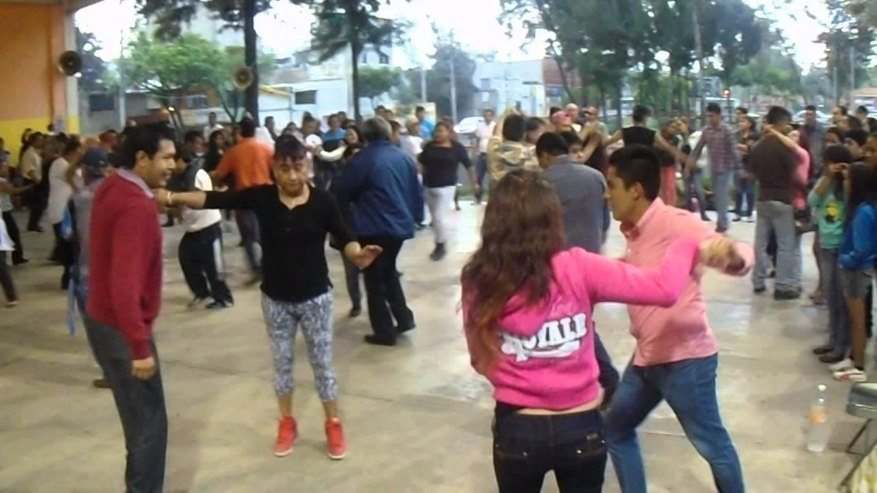 Circuito Y Eduardo Molina : Desarrollo eduardo molina en gustavo a madero en el coyol