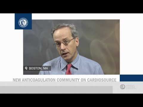 Cardiology News | ST2 and Galectin-3, Anticoagulation, and L
