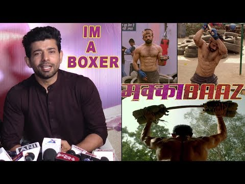 Mukkabaaz Movie | Mukkabaaz Movie Actor...