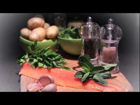 healthy-recipes---quick,-simple-and-tasty!