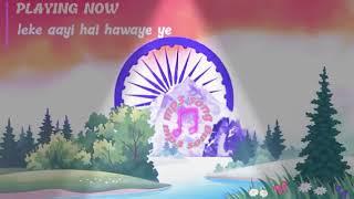 DJ chandani music Lalganj azamghar