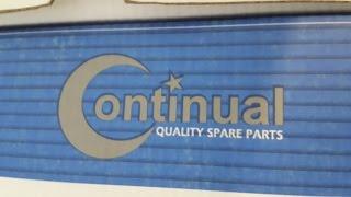 Adjusting Mechanisms Brake Caliper Repair Kits