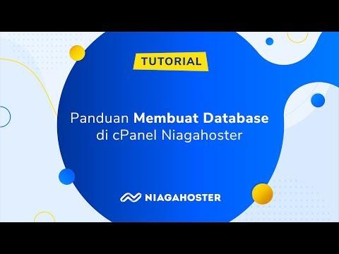 cara-membuat-database-di-cpanel---niagahoster-(lengkap-&-mudah)
