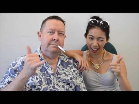 UWA MD1 2016 Med Ball Video