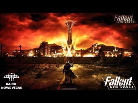 (Fallout: New Vegas) Radio Nowe Vegas - Something's Gotta Give - Bing Crosby