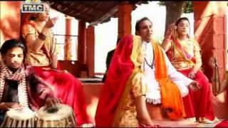 jaap mantar sukha ram sorya new song baba balak nath ji by - ashok mahey