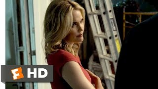 No Good Deed (2014) - Are You Having an Affair? Scene (4/10) | Movieclips