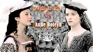 anne boleyn Ꮥ anne boleyn read description