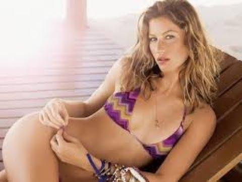 Gisele Bundchen       Casual Style and Fashion & Changing Looks Photos - Celebrity Fashion