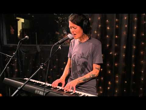 S - Remember Love (Live on KEXP)