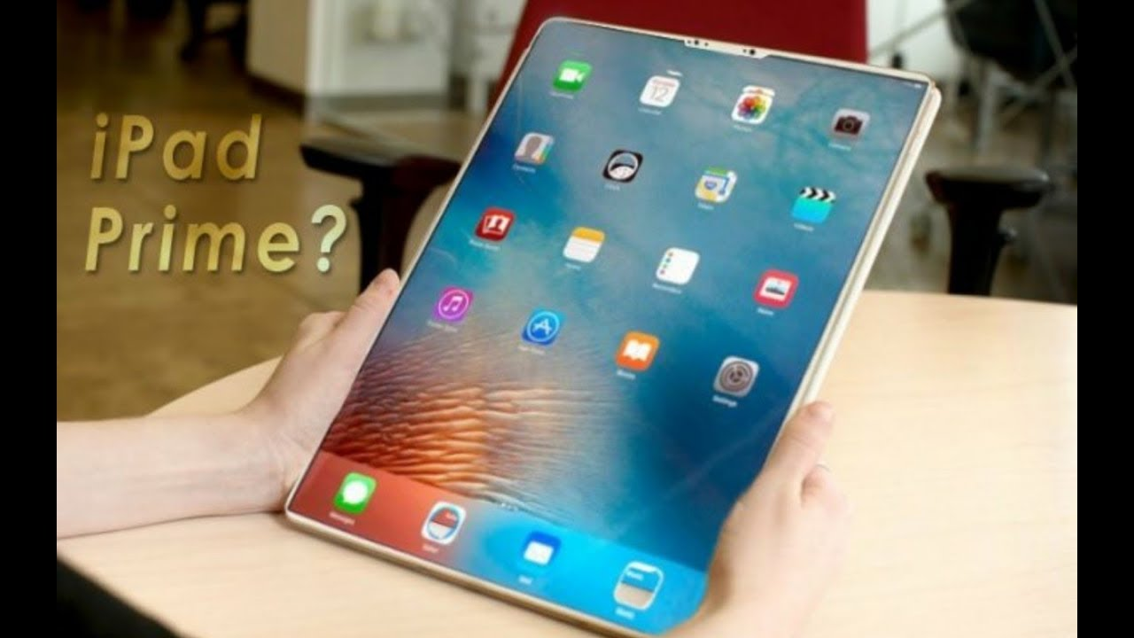 Image result for ipad apple 2018