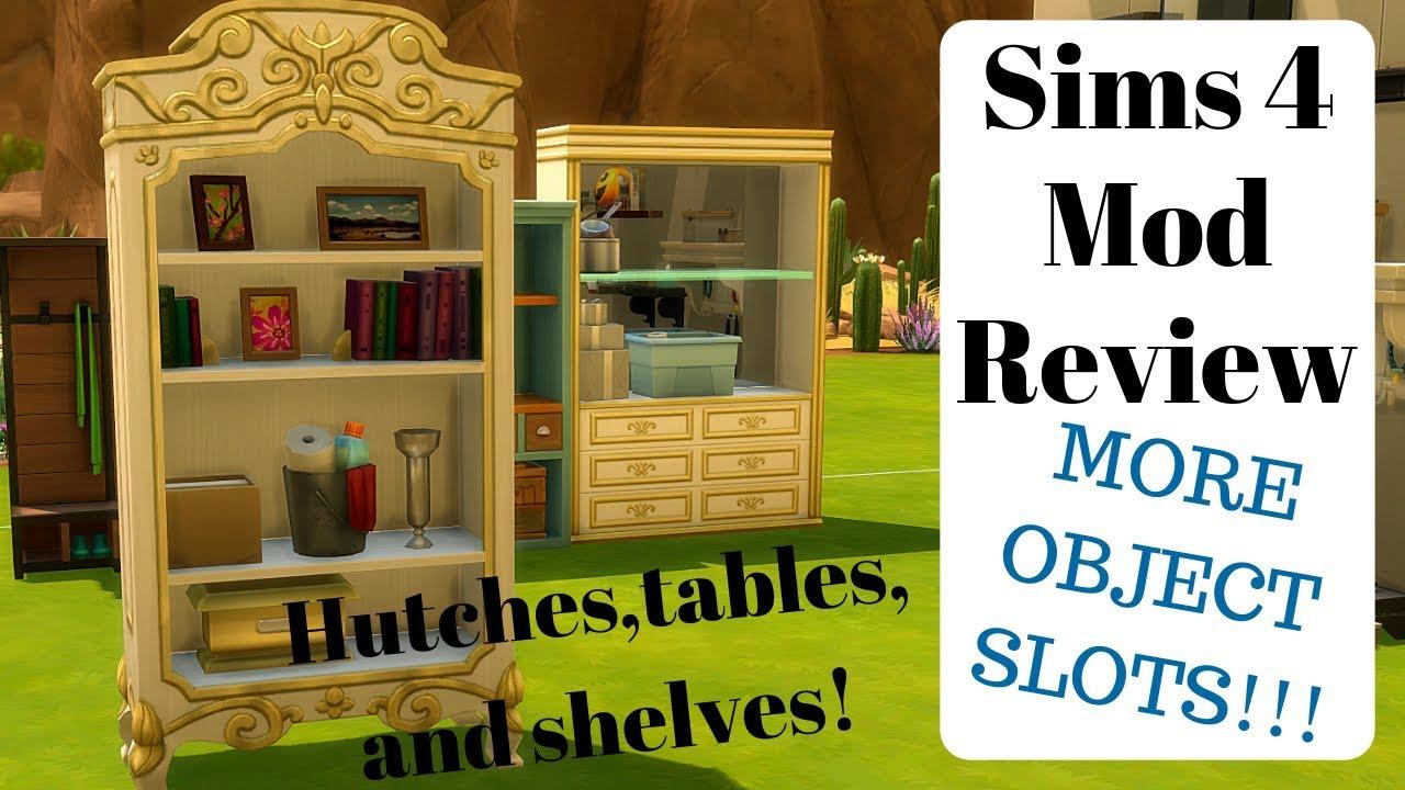 Sims Slot Com