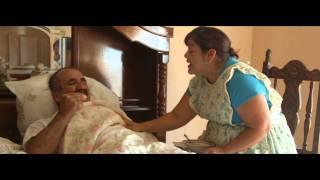 """Trailer / Cortometraje Ficción """"Tres Pájaros de un Tiro"""""""