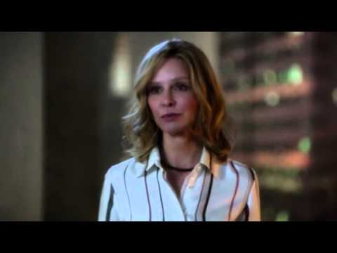 Cat Confronts Kara About Her Identity 1x08