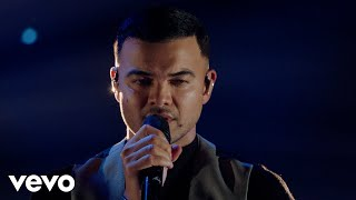 Guy Sebastian - Believer (Live: Ridin' With You Tour)