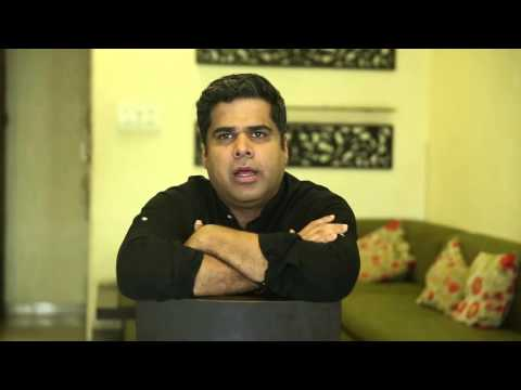 Bombaycasting Audition Tips By Renowned Director Saurabh Varma