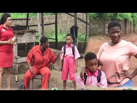 Mercy Johnson & Son Season 1 & 2 - ( New Movie ) 2019 Latest Nigerian Movie
