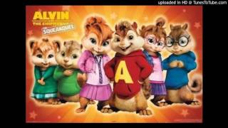 z ft fetty wap nobody better alvin and the chipmunks cover