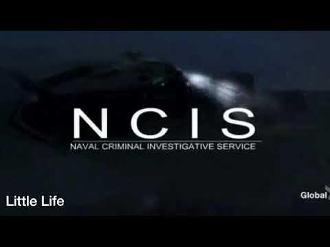 Морская полиция сериал сша
