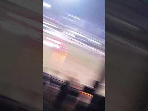 Cedar Lake Speedway 5/11/2019 Bus Race Derby