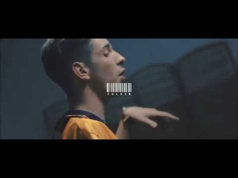 Download M U O 😶🍪 // MROSE & CLKN #HOMEALONE02 (video)