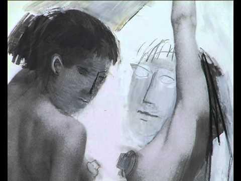 Richard Prince en el Museo Picasso de Málaga