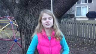 Treehouse Masters Ultimate Treehouse Video Entry