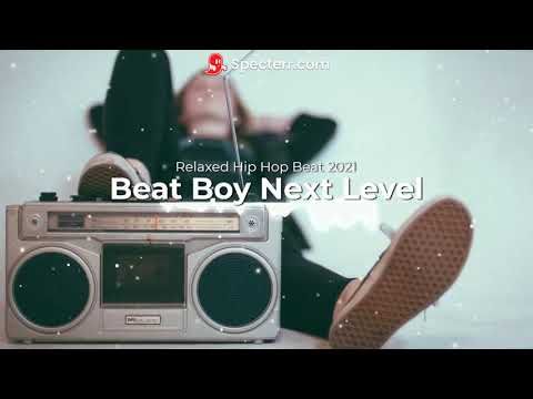 [FREE] – Relaxed Hip Hop Beat 2021 | Free Beat | Instrumental – Prod. By BEAT BOY NEXT LEVEL