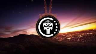 Iggy Azalea - Fancy (Yellow Claw Trap Remix)