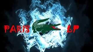 Deadmau5 - Some Chords (Dillon Francis Remix) [Nurko Remix]