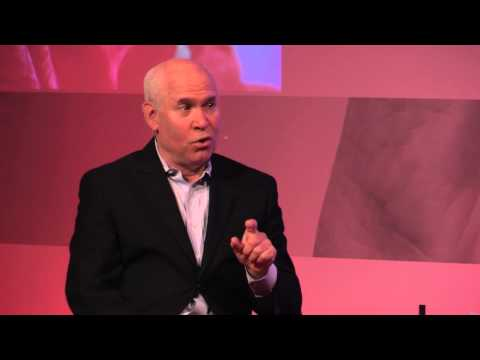 An Interview With | Steve McCurry | TEDxAmsterdamWomen