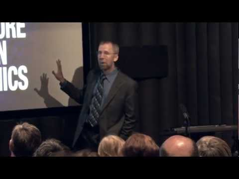 Entering the Era of Genomic Medicine - Question and Answer session