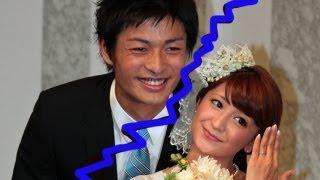 タレントの矢口真里(30)が5月21日、テレビ番組で不倫騒動に言及...