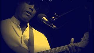 Eric Bibb Come Back Baby HQ BOOTLEG!