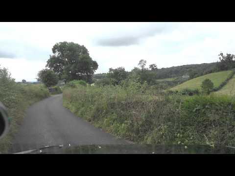 RocketMav 2014 07 20 Lake District Day Trip 007   Crosthwaite