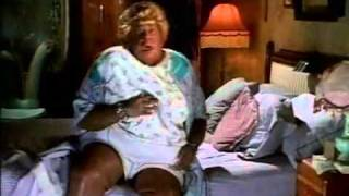 Big Momma's House - Trailer HQ