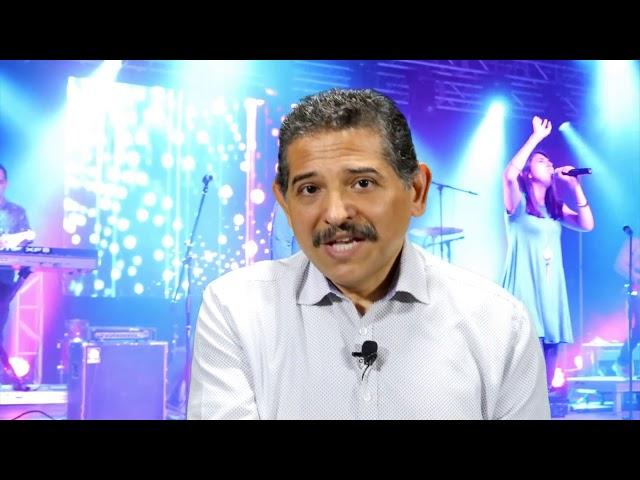 únete al Radiotón de Esperanza 2019 -- ¿Por qué ser parte de este ministerio?