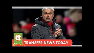 [Sports News] Transfer news: Manchester United States take the lead in Jean-Michael Seri chase