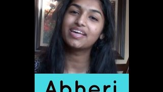 Raga and Beyond: Abheri screenshot 4