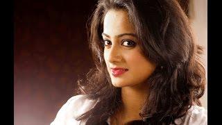 the gorgeous actress namitha pramod