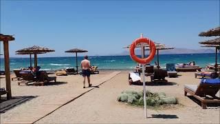 ⭐⭐⭐⭐⭐- RAMIRA BEACH RESORT