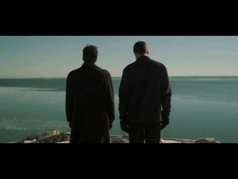 God Forgive Us - Official Trailer #1