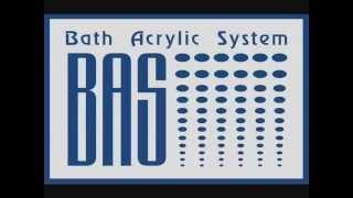 Душевые кабины BAS(Компания Bas – один из крупнейших производителей душевых кабин на территории России и стран ближнего зарубе..., 2015-03-12T07:01:31.000Z)