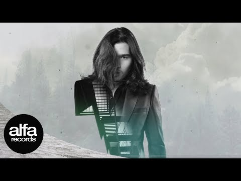 Virzha - Seperti Yang Kau Minta [Official Video Lirik]