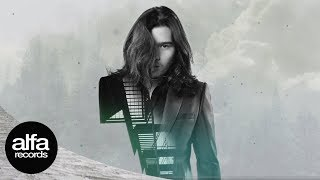 Video Virzha - Seperti Yang Kau Minta [Official Video Lirik] download MP3, 3GP, MP4, WEBM, AVI, FLV Maret 2018