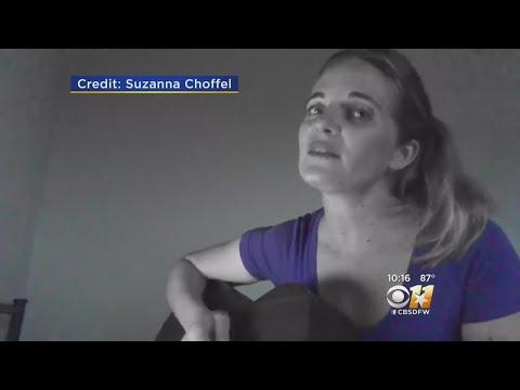 Controversy Ensues Over White Selena Tribute Singer